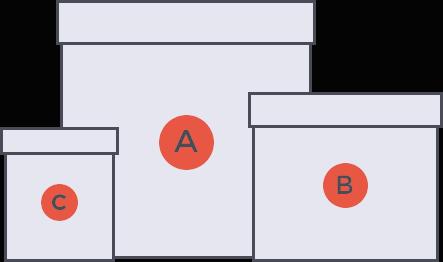 blitz-umzuge-organisation