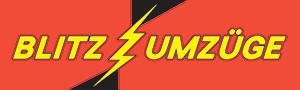 blitz-umzuge-logo